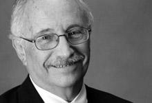 Richard L. Katz