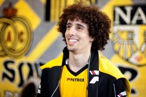 Nabil Akaazoun